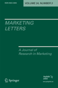 marketing_letters
